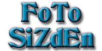 Fotosizden